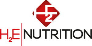 H2E Nutrition